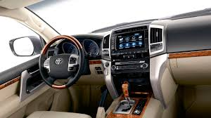 toyota cruiser price 2018 toyota land cruiser interior design 2018 toyota land