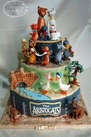 83 best 18th birthday cake images on pinterest 18 birthday cakes
