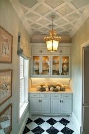kitchen butlers pantry ideas butlers pantry design butlers pantry traditional kitchen butler