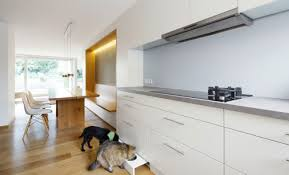 kitchen furniture designs 10 space saving furniture designs for small apartments