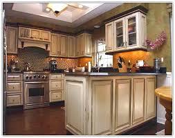 kitchen cabinets refinishing ideas kitchen cabinet doors painting ideas refinishing cabinets white