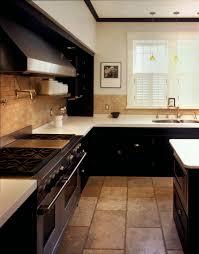 kitchen john teselle architecture john teselle architecture