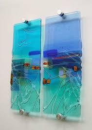 Seeking Fused Cast 18 Best Kiln Formed Glass Images On