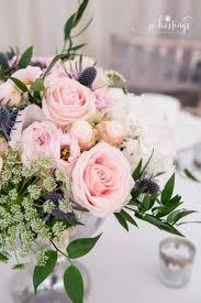 Wedding Flowers August Blue Wedding Flowers U2013 Passion For Flowers