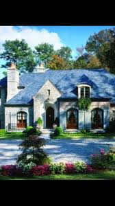 100 country style homes modern country style house plans