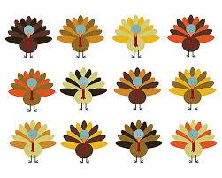 thanksgiving designs clip 66