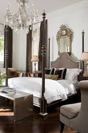 143 best bedroom ideas images on pinterest bedrooms home and