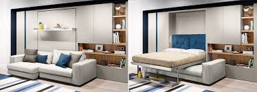 wall beds u0026 murphy beds resource furniture