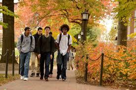 home program undergraduate admissions johns hopkins university