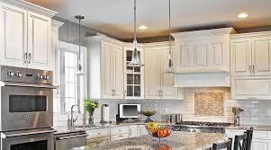 kitchen cabinets or not design alternatives to kitchen cabinet soffits