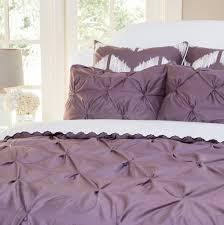 Making A Duvet Cover Bedroom Pintuck Duvet Cover Duvet Covers West Elm Organic Sheets