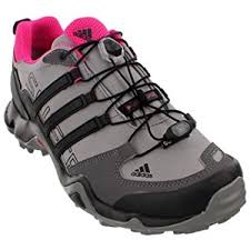 women s hiking shoes the 6 best lightweight hiking shoes for women top picks for 2018