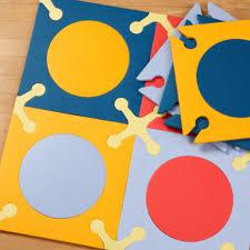 tappeti puzzle bambini playspot il tappeto puzzle componibile applepie eu