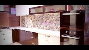 Interior Designers In Chennai Kitchen Design Kitchen Interior Design Kitchen Interior