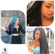 havana hair atlanta havana twist hair styles you ll love to try
