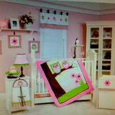 Owl Room Decor 25 Unique Owl Bedroom Girls Ideas On Pinterest Owl Bedrooms