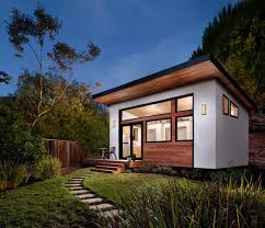 tiny houses beginning to make an impact in east bay u2014 berkeleyside