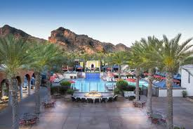 scottsdale wedding venues wedding venue review omni scottsdale resort and spa at montelucia