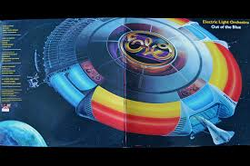 electric light orchestra out of the blue electric light orchestra out of the blue 2lp vinyl rockstuff
