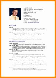 model resume in word file inspirational sle resume word file eviosoft
