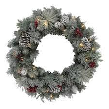 wreaths artificial flowers plants home decor kohl s