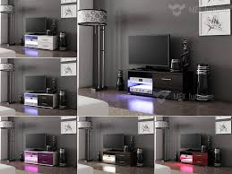 high gloss tv cabinets unit mex furniture