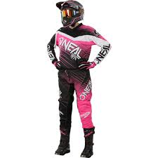womens motocross boots australia motocross gear womens motocross gear womens combos mxstore australia