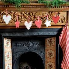 weihnachtsdekoration aus holz weihnachtsdeko aus holz weihnachtsdekoration aus holz basteln