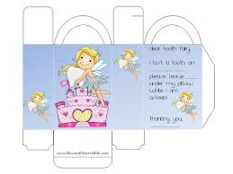 21 best tooth fairy images on pinterest patterns diy and envelopes