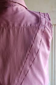 blog u2014 clothesline