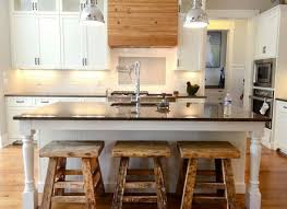 awesome kitchen islands sofa awesome kitchen island bar stools with islands sofa
