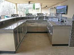 Stainless Doors For Outdoor Kitchens - 20 best outdoor kitchen cabinets images on pinterest outdoor