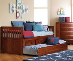 acadia captains trundle bed bed frames discovery world furniture