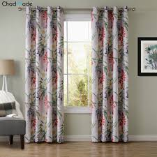 Blackout Lining For Curtains Compare Prices On Parrots Blackout Curtain Online Shopping Buy