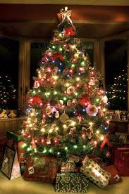 magic christmas lights learntoride co