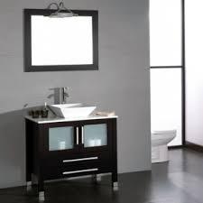 Bathroom Vanities Modern Style Bathroom Vanity Modern Style