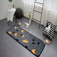 Rugs For Bedrooms by Online Get Cheap Kids Area Rugs Aliexpress Com Alibaba Group