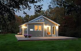 manufactured homes with prices manufactured homes prices clayton modular image of log nc yakyuu
