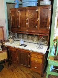 sellers hoosier cabinet for sale seller hoosier cabinet sellers hoosier cabinet for sale