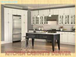 buy kitchen cabinets online canada discount cabinets online full size of kitchen cabinet depot buy