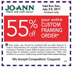 joann fabrics website coupons for joanns hair coloring coupons