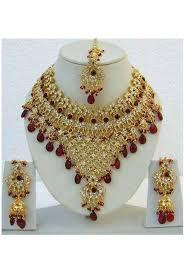new jewelry jewellery collection diamond jewellery things to wear