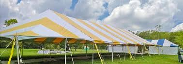rent a tent for a wedding midwest event party wedding tent rentals sales big t tents