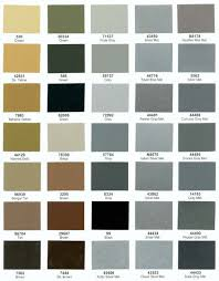 home depot paints interior home depot paint design luxury home depot paint colors interior