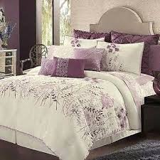 Tropical Bedspreads And Coverlets Tropical Purple Bedspreads And Comforters The White Bedspreads