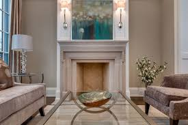 accentuate home staging design group rss feed from stagingworks home feeds directory