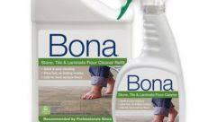 delightful bona tile and laminate floor cleaner msds also
