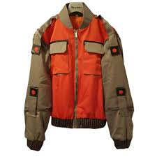 Marty Mcfly Costume Online Buy Wholesale Marty Mcfly From China Marty Mcfly