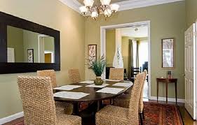 Teal Dining Room Dining Room Gratifying Dining Room Decorating Color Ideas