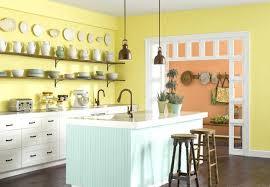 Light Yellow Kitchen Cabinets Light Yellow Kitchen Cabinets Yellow Kitchen Ideas Impressive